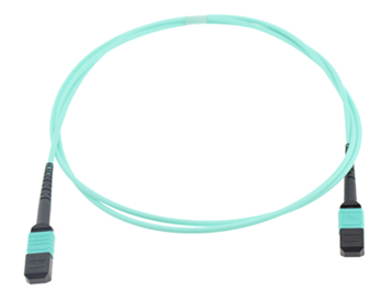 MPO/MTP Trunk Cable Assemblies